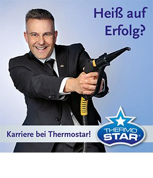 02308-Thermostar-Social-April-2015-Post-Banner-netcoo